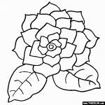 Coloring Online for Adults Brilliant Line Coloring for Adults New Pokemon Coloring Book Line Coloring