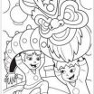 Coloring Online for Adults Free Best √ Free Line Printable Coloring Pages for Adults or Mr L Coloring