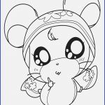 Coloring Online for Adults Inspirational 16 Coloring Pages for Kids Line