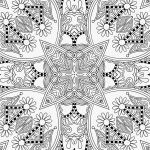 Coloring Online for Adults Inspirational 54 New Coloring Pages for Kids Line