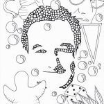 Coloring Online for Adults Inspirational Free Line Coloring Pages