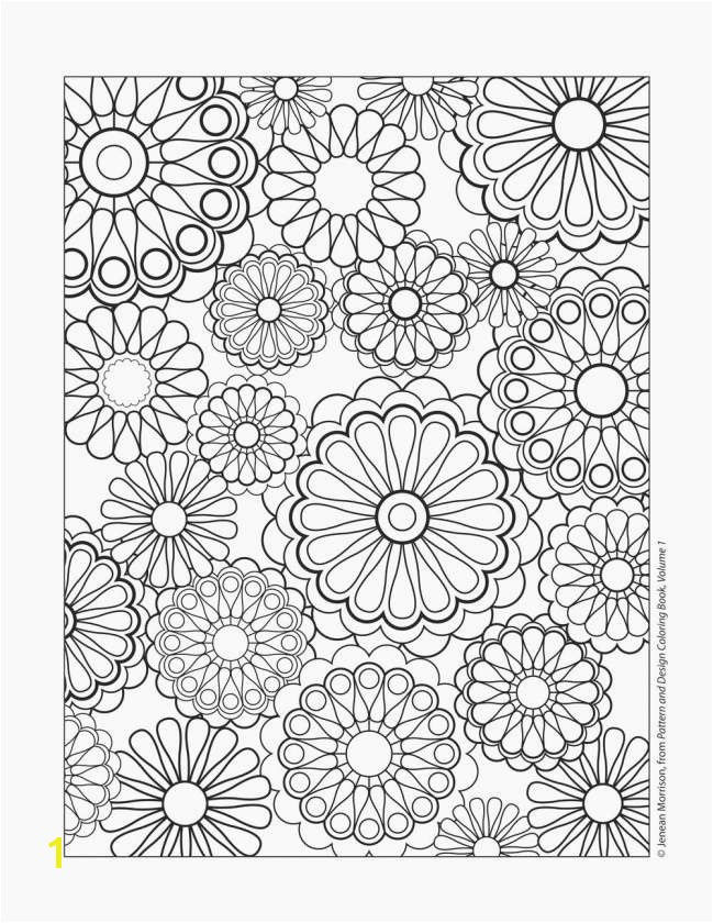 Coloring Online for Adults Marvelous Adult Coloring Line Coloring Book for Adults Line New New 0 0d