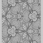 Coloring Page for Adult Awesome 12 Cute Adult Coloring Pages Kanta