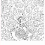 Coloring Page for Adult Inspirational Adult Flower Coloring Pages Free Coloring Pages Elegant