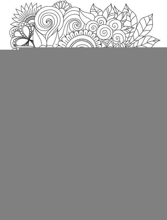 Coloring Page for Adult New Elegant Free Coloring Pages for Adults Fvgiment