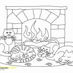 Coloring Page for Adult New Lovely Sun Template Coloring Page – Tintuc247