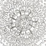 Coloring Page for Adult Unique Free Printable Easy Coloring Pages New Cartoon to Draw Inspirational