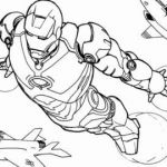 Coloring Page Frozen Amazing √ Superhero Coloring Pages or Color Pages Frozen Inspirational