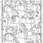 Coloring Page Frozen Amazing Awesome Frozen to Colour