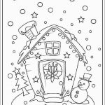 Coloring Page Frozen Awesome Best Disney Frozen Christmas Coloring Sheets – Doiteasy