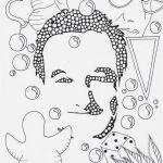 Coloring Page Frozen Elegant Color Pages Frozen Inspirational Characters Coloring Superhero