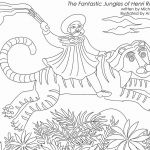 Coloring Page Frozen Inspiration Get Coloring Pages Fresh Disney Frozen Printable Coloring Pages