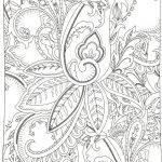 Coloring Page Frozen Inspirational 42 Fresh Frozen Coloring Book