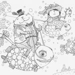 Coloring Page Frozen Marvelous 24 Free Coloring Pages Frozen Gallery Coloring Sheets