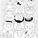 Coloring Page Frozen Marvelous Coloring Pages for Teens New Chinese Coloring Delightful