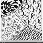 Coloring Page Frozen Wonderful Idees Bane Zootopia Coloring Pages Technical Design