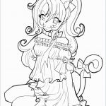 Coloring Page Frozen Wonderful Luxury Printable Coloring Pages Frozen