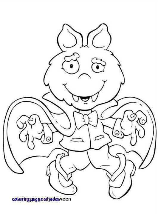Coloring Page Of Jesus Beautiful Jesus ascension Coloring Page Luxury Cool Coloring Page Unique Witch