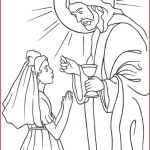 Coloring Page Of Jesus Elegant Fresh Idea to Jesus Coloring Pages Stock Coloring Pages Design