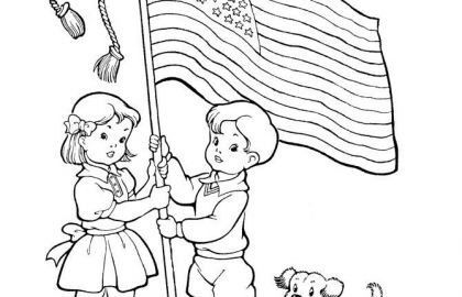 Coloring Page Of Jesus Excellent √ Baby Jesus Coloring Pages and Poppy Troll Coloring Page Beautiful