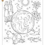 Coloring Page Of Jesus Marvelous Coloring Pages Jesus Inspirational Primary 6 Lesson 3 the