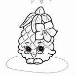 Coloring Pages 101 Creative Elegant astronaut Coloring Page 2019
