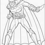 Coloring Pages 101 Elegant Elsa and Spiderman Divers Coloring Pages for Men Fresh Spider Man