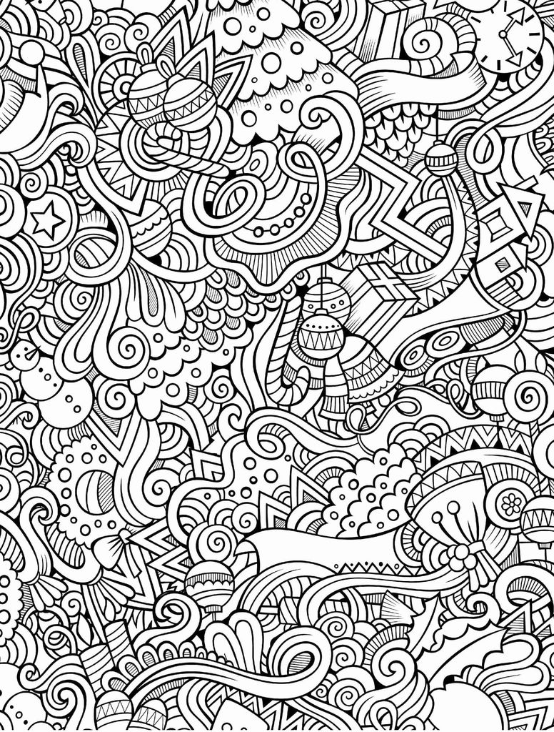 Coloring Pages 101 Excellent Coloring Birthday Cards Cool Coloring Page Unique Witch Coloring