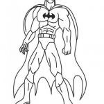 Coloring Pages 101 Exclusive Black Spiderman Coloring Pages