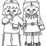 Coloring Pages 101 Inspiration Indian Clothing Coloring Pages Awesome Indian Coloring Pages Best