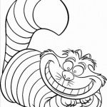 Coloring Pages 101 Inspirational Great Minnie Mouse Coloring Book Plus 16 Minnie Mouse Coloring Pages