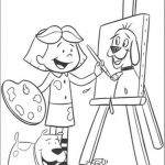 Coloring Pages 101 Inspiring √ the Llama Coloring Pages for Kids or Paint Color Sheets Llama
