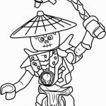 Coloring Pages 101 Inspiring Free Ninjago Coloring Pages Elegant Yugioh Coloring Unique Free