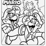 Coloring Pages 101 Marvelous Children S Church Coloring Pages Unique Cosmo S Y Sutra 101 Epic