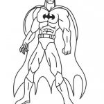 Coloring Pages 101 Wonderful Coloring Pages 101 Elegant Superhero Drawings 0 0d Spiderman Rituals