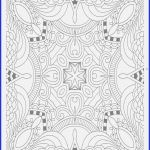 Coloring Pages Adult Creative Easy Adult Coloring Books Adult Design Coloring Pages Coloring Pages