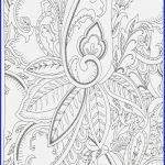 Coloring Pages Adult Elegant Adult Coloring Book App Fresh Coloring Pages Games Lovely Coloring
