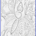 Coloring Pages Adult Free Brilliant 12 Cute Coloring Pages for Adults Printable