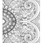 Coloring Pages Adult Free Brilliant Adult Coloring Page Awesome Free Adult Coloring Pages Pages to Color