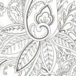 Coloring Pages Adult Free Inspiration Color by Number for Adults Kids Color Pages New Fall Coloring Pages
