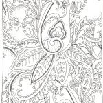 Coloring Pages Adult Free Inspired Printable Coloring Pages Adults – Salumguilher