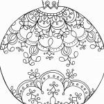 Coloring Pages Adult Free Marvelous 53 Unique Adult Coloring Book Pages