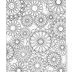 Coloring Pages Adult Inspiration 28 Printable Fall Coloring Pages Collection Coloring Sheets