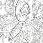 Coloring Pages Adults Best Color Book Pages 1601 Adult Coloring Book Pages Fresh Color Page New