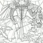 Coloring Pages Adults Best Pirate Coloring Pages Elegant Dot Art Coloring Pages Pirate Super