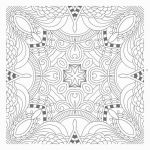 Coloring Pages Adults Elegant Coloring Page for Adults – Salumguilher