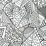 Coloring Pages Adults Excellent Color by Number for Adults Kids Color Pages New Fall Coloring Pages