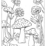 Coloring Pages Adults Excellent Trippy Coloring Books Best S S Media Cache Ak0 Pinimg 736x Af 0d
