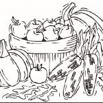 Coloring Pages Adults Exclusive Printable Coloring Pages Adults – Salumguilher