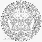 Coloring Pages Adults Inspirational Inspirational Fairy Houses Coloring Pages – Nocn